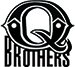 The Q Brothers