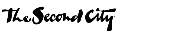 Second City Theatricals