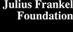 Julius Frankel Foundation